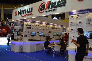 kmw systems expo security it gaming vening 2014 14 300x200 5c7e5070464c30b4b9b28d6fb7ce4d3c