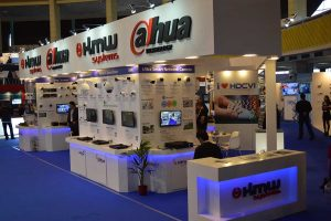 kmw systems expo security it gaming vening 2014 16 300x200 39375eec08b9c0d6fd6162e8163a7721
