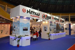 kmw systems expo security it gaming vening 2014 2 300x200 620b128f40e011a3eab3b22ee919fa52