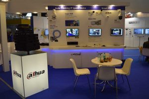 kmw systems expo security it gaming vening 2014 4 300x200 0d56869b13c943ff2ba3dd2b1fd445d3