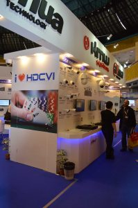 kmw systems expo security it gaming vening 2014 6 199x300 153b7674b5f1af9b26a16a7bab9d557f