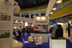 kmw systems expo security it gaming vening 2014 7 300x200 081c9aeb05be649a563fd9e507203e43