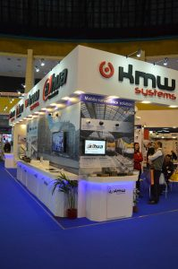 kmw systems expo security it gaming vening 2014 8 199x300 21ab1084c1d254770d5d910e285a3e39