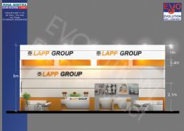 lapp group proiect 3d 260x185 PORTOFOLIU