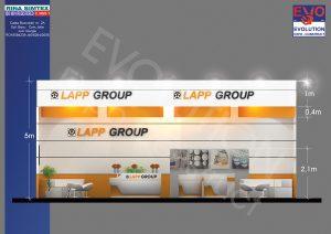 lapp group proiect 3d 300x212 761ab3909f0cddfd9768ef3050b5bd61
