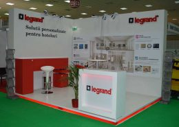 legrand romhotel 2014 260x185 TOURISM FAIR