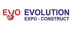 logo expo evo1 1 Expoevolution   Standuri expozitionale