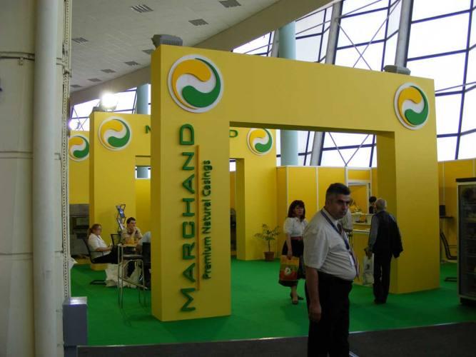 marchand indagra 2008 MARCHAND   INDAGRA   2008
