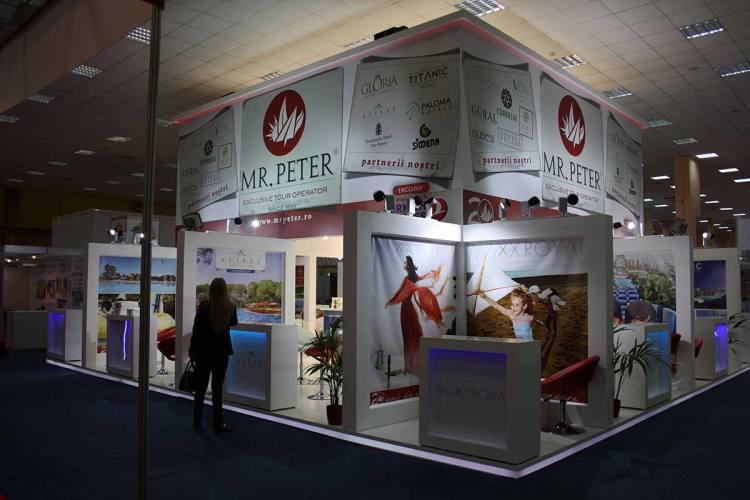 mr peter targ de turism 2015 10 MR. PETER   TARG DE TURISM   2015