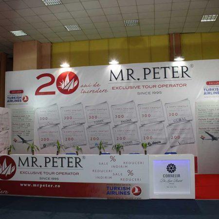 mr peter targ de turism 2015 4 450x450 MR. PETER   TARG DE TURISM   2015