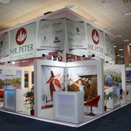 mr peter targ de turism 2015 450x450 MR. PETER   TARG DE TURISM   2015