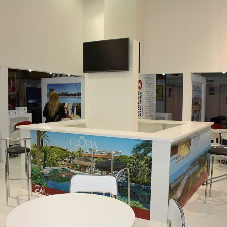 mr peter targ de turism 2015 7 450x450 MR. PETER   TARG DE TURISM   2015