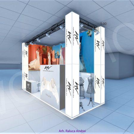 natalia vasiliev ii proiect 3d 5 450x450 NATALIA VASILIEV  II   Proiect 3D