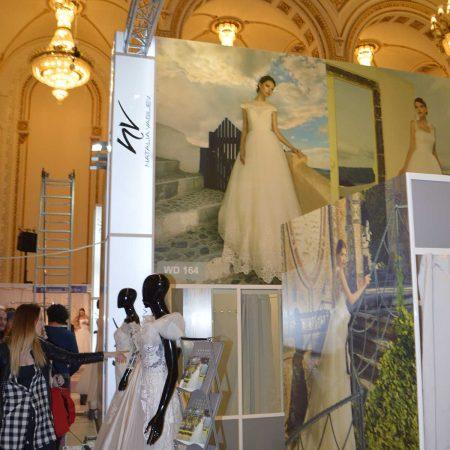 natalia vasiliev mariage fest 2015 14 450x450 NATALIA VASILIEV   MARIAGE FEST   2015