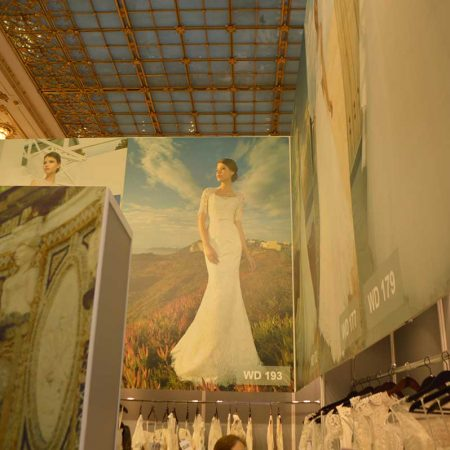 natalia vasiliev mariage fest 2015 15 450x450 NATALIA VASILIEV   MARIAGE FEST   2015