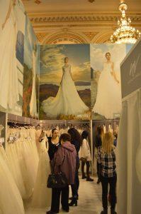 natalia vasiliev mariage fest 2015 16 199x300 65785f57d67c28c1b2311881fbc4d277