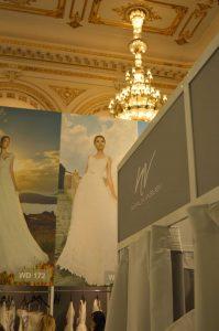 natalia vasiliev mariage fest 2015 18 199x300 517af2005bfc38bedb94d6d10bd53a46