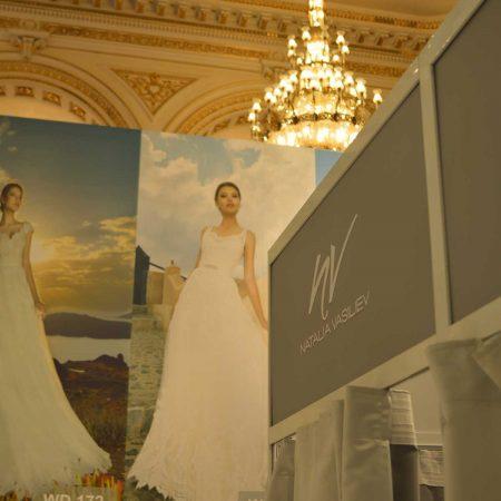 natalia vasiliev mariage fest 2015 18 450x450 NATALIA VASILIEV   MARIAGE FEST   2015