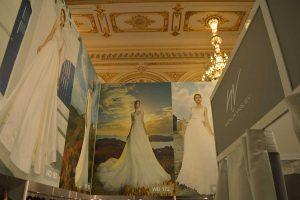 natalia vasiliev mariage fest 2015 20 300x200 1413830d528f41ba0b3938d9bcc42a26