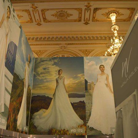 natalia vasiliev mariage fest 2015 20 450x450 NATALIA VASILIEV   MARIAGE FEST   2015