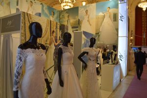 natalia vasiliev mariage fest 2015 21 300x200 17b65a3a508e1f48f9e22bf7aa188687