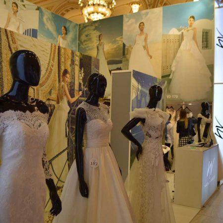 natalia vasiliev mariage fest 2015 21 450x450 NATALIA VASILIEV   MARIAGE FEST   2015
