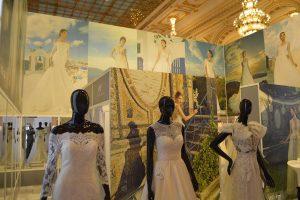 natalia vasiliev mariage fest 2015 23 300x200 310c3d7e762ab53639dcfc85f2fee972