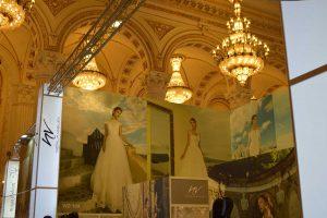 natalia vasiliev mariage fest 2015 24 300x200 5ef596bd8b7eab52290d2e914eb7eefe