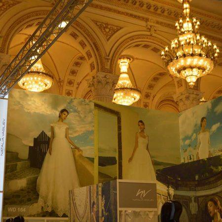 natalia vasiliev mariage fest 2015 24 450x450 NATALIA VASILIEV   MARIAGE FEST   2015