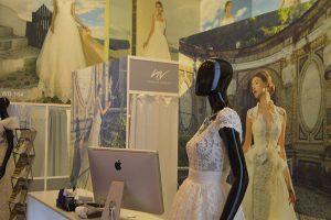 natalia vasiliev mariage fest 2015 25 300x200 49428f81406fabf61728d6579b4c1d8f