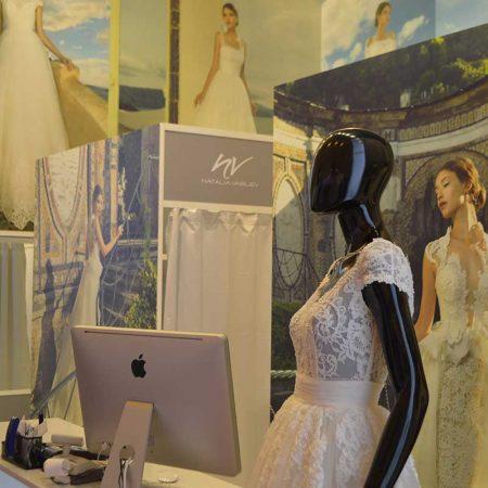 natalia vasiliev mariage fest 2015 25 450x450 NATALIA VASILIEV   MARIAGE FEST   2015
