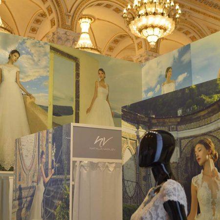 natalia vasiliev mariage fest 2015 26 450x450 NATALIA VASILIEV   MARIAGE FEST   2015