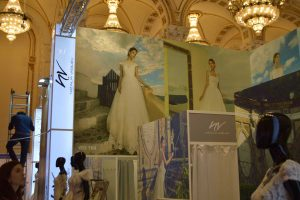 natalia vasiliev mariage fest 2015 27 300x200 dc832285734e3273efcae635ad9b0daf