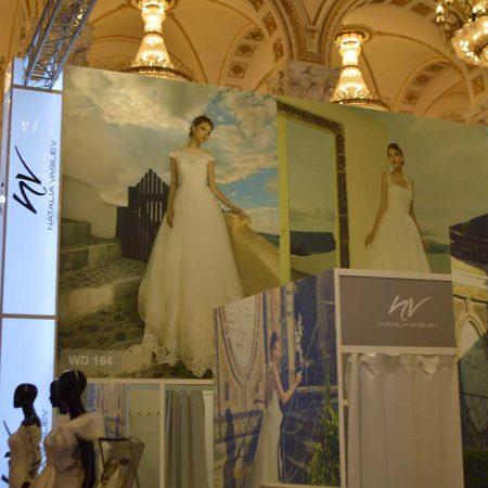 natalia vasiliev mariage fest 2015 27 450x450 NATALIA VASILIEV   MARIAGE FEST   2015