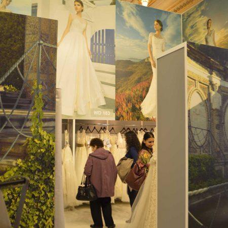 natalia vasiliev mariage fest 2015 28 450x450 NATALIA VASILIEV   MARIAGE FEST   2015