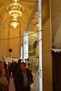 natalia vasiliev mariage fest 2015 29 199x300 040fe824d3b007739ebc302ffc351910