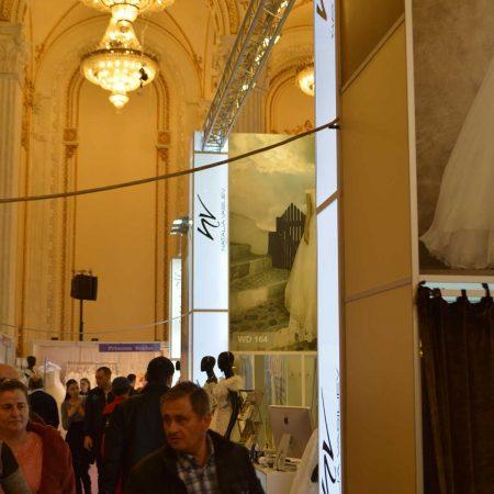 natalia vasiliev mariage fest 2015 29 450x450 NATALIA VASILIEV   MARIAGE FEST   2015