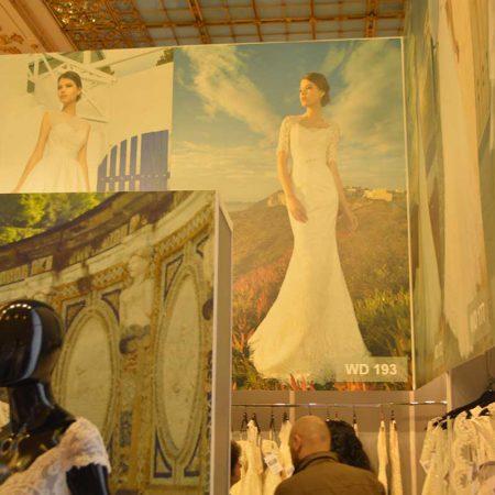 natalia vasiliev mariage fest 2015 3 450x450 NATALIA VASILIEV   MARIAGE FEST   2015