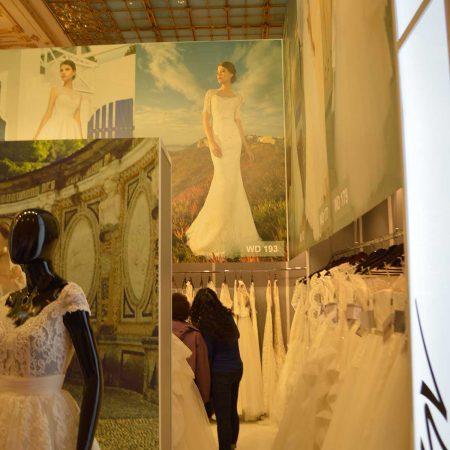 natalia vasiliev mariage fest 2015 4 450x450 NATALIA VASILIEV   MARIAGE FEST   2015