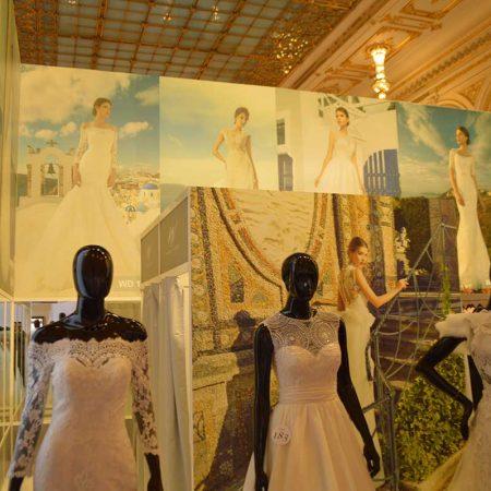 natalia vasiliev mariage fest 2015 9 450x450 NATALIA VASILIEV   MARIAGE FEST   2015