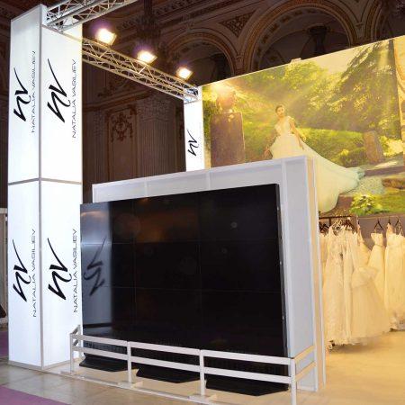 natalia vasiliev mariage fest ii 2015 10 450x450 NATALIA VASILIEV   MARIAGE FEST II   2015