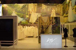 natalia vasiliev mariage fest ii 2015 12 300x200 815a4e9b30c0ecd759c18504b616ab36