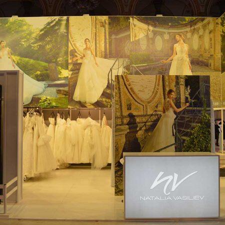 natalia vasiliev mariage fest ii 2015 12 450x450 NATALIA VASILIEV   MARIAGE FEST II   2015