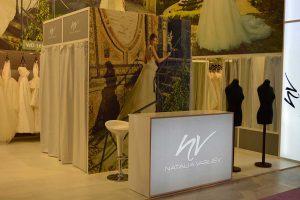 natalia vasiliev mariage fest ii 2015 300x200 2d8a34aaa200225f45e886921492e71a
