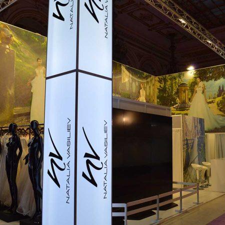 natalia vasiliev mariage fest ii 2015 9 450x450 NATALIA VASILIEV   MARIAGE FEST II   2015
