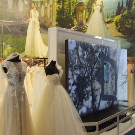 natalia vasiliev mariage targul ghidul miresei 2015 10 450x450 NATALIA VASILIEV   MARIAGE TARGUL GHIDUL MIRESEI   2015