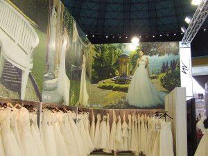 natalia vasiliev mariage targul ghidul miresei 2015 17 300x225 ded40dd2e4bbe7f4d0ff75b4dd2b0563