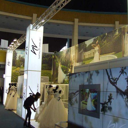 natalia vasiliev mariage targul ghidul miresei 2015 19 450x450 NATALIA VASILIEV   MARIAGE TARGUL GHIDUL MIRESEI   2015
