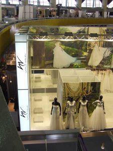 natalia vasiliev mariage targul ghidul miresei 2015 2 225x300 db0dc9361d0a7cdc382b0bb8ff179b6a