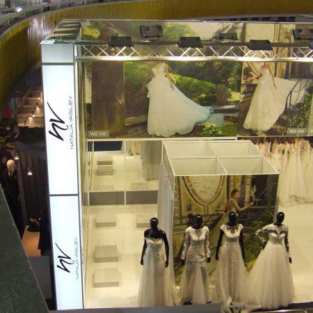 natalia vasiliev mariage targul ghidul miresei 2015 2 450x450 NATALIA VASILIEV   MARIAGE TARGUL GHIDUL MIRESEI   2015